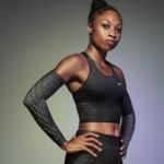 Nike Vapor Track & Field Aeroswift - AllysonFelix