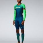 Nike Vapor Track & Field Aeroswift - Duda Brasil