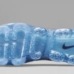 Zapatillas Nike Air VaporMax - Suela Azul