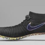 Zapatillas para correr con clavos Nike Zoom Superfly - Perfil
