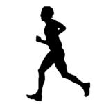 Running Correr