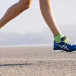 Zapatillas running ASICS GEL-Nimbus 18 para Mujer