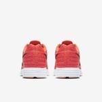 Zapatillas para correr Nike LunarTempo 2 Hombre