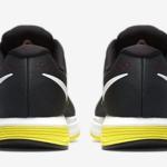 Zapatillas para correr Nike Air Zoom Vomero 11 para hombre