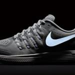 Zapatillas para correr Nike Air Zoom Vomero 11 para hombre - Perfil