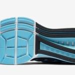 Zapatillas para correr Nike Air Zoom Vomero 11 para mujer - Suela
