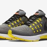 Zapatillas para correr Nike Air Zoom Vomero 11 para mujer