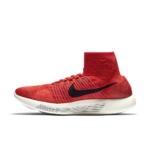Zapatillas para correr Nike LunarEpic Flyknit - Perfil