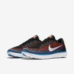 Zapatillas para correr Nike Free RN Distance - Hombre