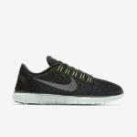 Zapatillas para correr Nike Free RN Distance - Mujer