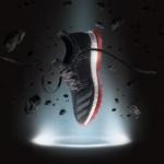 Zapatillas para correr adidas PureBOOST ZG Prime
