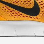 Zapatillas para correr Nike Free RN - Detalle - Mujer