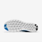 Zapatillas para correr Nike Free RN Flyknit - Suela - Hombre