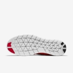 Zapatillas para correr Nike Free RN - Suela - Mujer