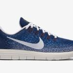 Zapatillas para correr Nike Free RN Distance Boston 2016 - Hombre