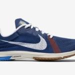 Zapatillas para correr Nike Zoom Streak LT 3 Boston 2016 (Unisex)