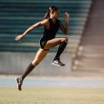 Zapatillas para correr Nike Air Zoom All Out - Allyson Felix
