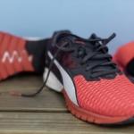 Zapatillas para correr Puma Ignite Dual