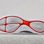 Zapatillas para correr LunarEpic Low Flyknit