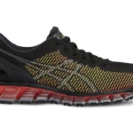 Zapatillas para correr ASICS GEL-QUANTUM 360™ CM - Mujer