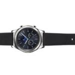 Reloj Clásico Samsung Gear S3 Classic