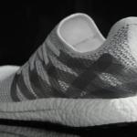 Zapatillas para correr adidas Running Futurecraft Made for Germany