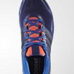 Zapatilla para correr adidas Supernova Glide Boost 8