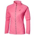Hybrid Jacket para mujer Asics