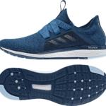 Zapatillas para correr adidas Edge Lux Bounce exclusivas para mujeres
