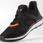 Zapatillas para correr adidas Energy Bounce