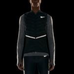 Chaleco para correr Nike Running Aeroloft 2016 para hombre