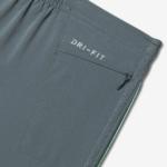 Short de running de 12,5 cm Nike Flex para hombre - bolsillo con cierre