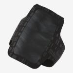 Banda para el brazo porta teléfono Nike Vapor Flash 3.0