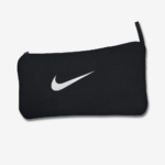 Chaleco para correr Nike Running Aeroloft Flash - bolsillo bolso