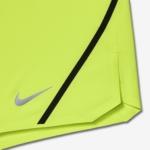 Short para correr Nike Running Aeroswift 12,5 cm para hombre