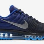 Zapatillas para correr Nike Air Max 2017 - Hombre