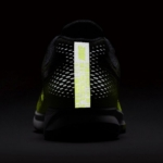 Zapatillas para correr Air Zoom Pegasus 33 Shield - Elemento reflectivo para la noche