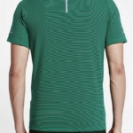 Camiseta para correr de hombre Nike Running AeroReact