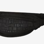Riñonera de Running Nike Vapor Flash 3.0