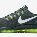 Zapatillas de running Nike Zoom All Out Low para hombre