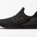 Zapatillas para correr adidas Runner 3D