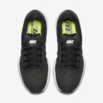 Zapatillas para correr Nike Air Zoom Vomero 12 - Color negro para hombre
