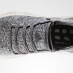 Zapatillas adidas running PureBoost 2.0 2017