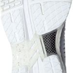 Zapatillas para correr ASICS MetaRun 2017 - Suela