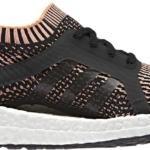 Zapatillas para correr adidas UltraBOOST X para mujer