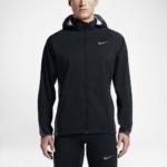 Rompeviento Nike Shield para hombre