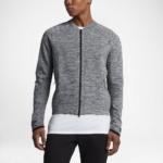 Chaqueta bomber Nike Sportswear Tech Knit - para hombre