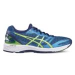 Zapatillas para correr ASICS GEL-DS Trainer 22 para hombre