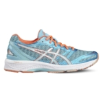 Zapatillas para correr ASICS GEL-DS Trainer 22 para mujer
