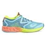 Zapatillas para correr ASICS Noosa FF para Mujer
